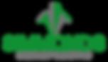 simmondsChirC66b-A01eT03a-Z.png