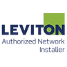 Leviton-Certification.png
