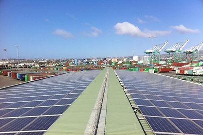best solar company austin