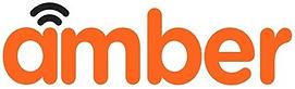 amberlogo.png