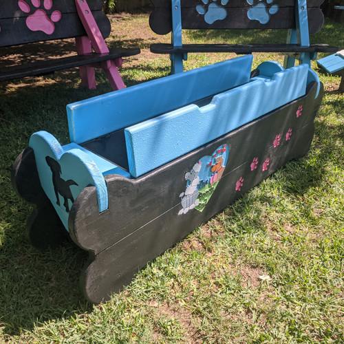 Seat & Toy storage box 1.jpg
