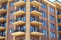 Property Management Companies