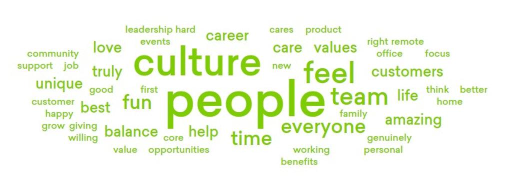 Careers Word Cloud.jpg