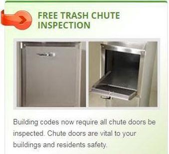 Capture-free-trash-chute-inspection.jpg