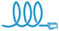 meghanW-logo-01_edited.png