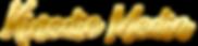 kinedic_media_logo_2020.png