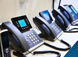 IP-phones-for-office-on-store-956392496_