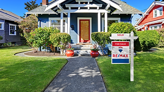 Remax-home-for-for-sale.png