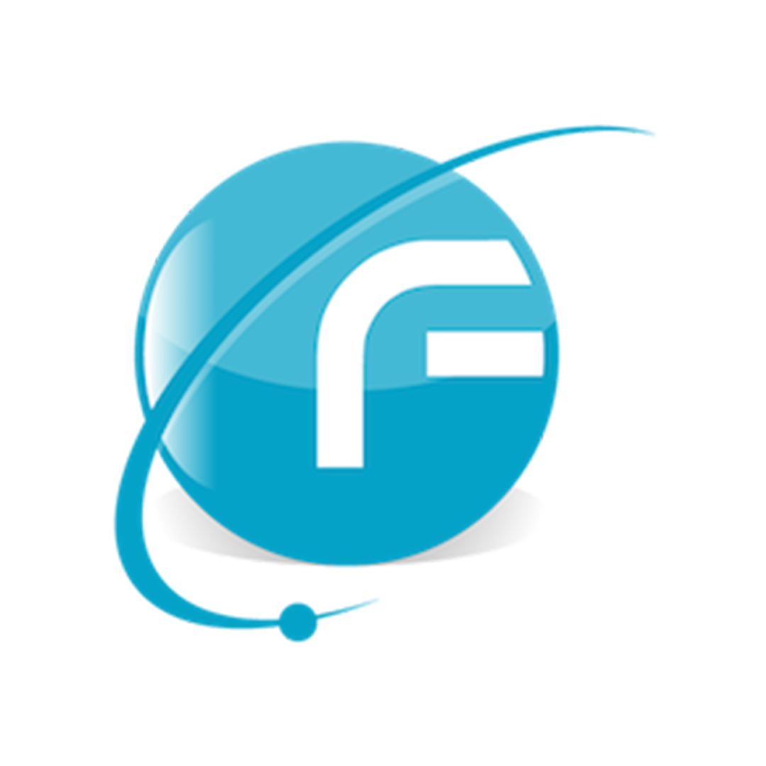 Fermat Software Awarded HUBZone Certification from the Small