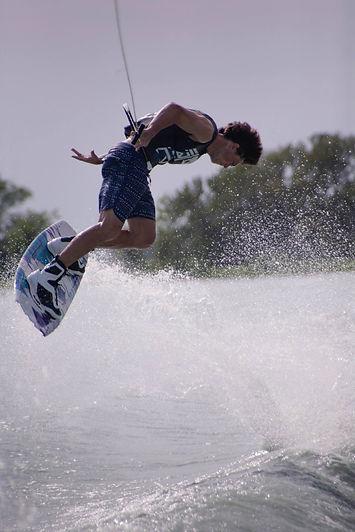 Wakeboard Photo.jpg