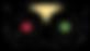 advisor-trip-tripadvisor-icon-png-7.png