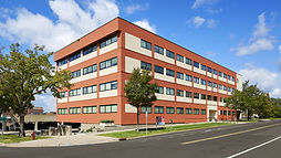 01_555-Park-Office-Building-St-Paul-MN-E