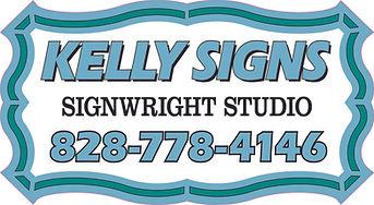 Kelly Signs 5.jpg