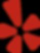 yelp-1-logo-png-transparent.png