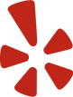 yelp-1-logo-png-transparent.png