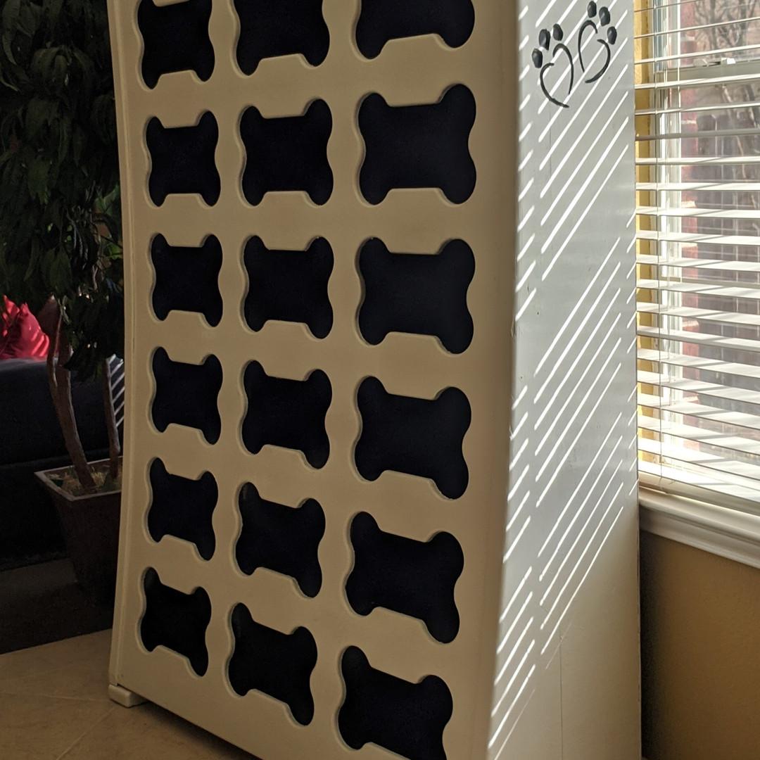 Cubby Shelf 2.jpg