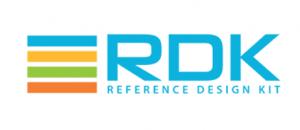 logo1-300x130.png