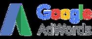google-adwords-logo-png--504.png
