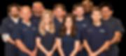 Chiropractic-Team-Temple2-Nov-removebg.p