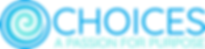 choices logo.png