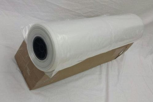 Bags, Plastic Power Packer 450 (50/Case)