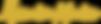 Kinedic_Media_logo_2019.png