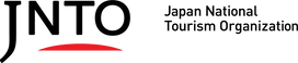 JNTO-2017-logo-1024x218.png