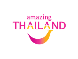 amazing-thailand-300x225.png