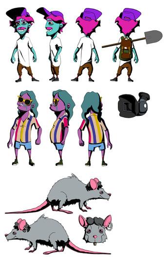 Character_TurnArounds.jpg