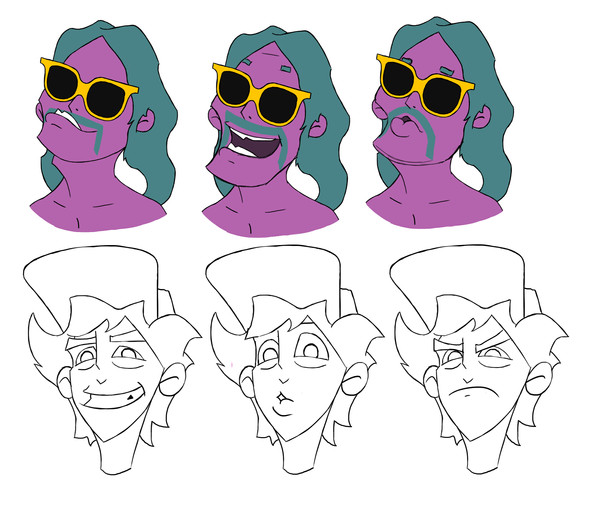 Character_Faces_V001.jpg
