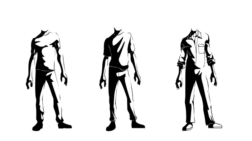 Biffy_Characters_Bodies_V004.jpg