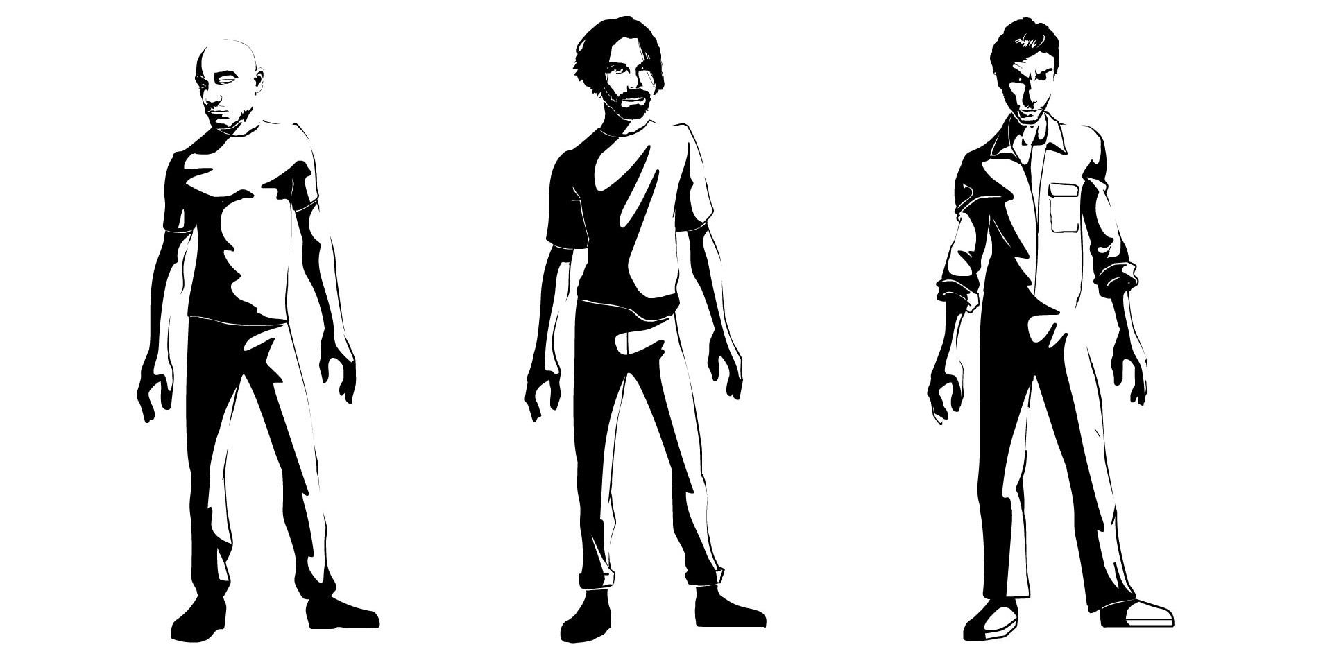 Biffy_Characters_Bodies_V005.jpg