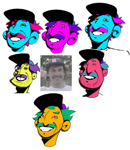 CharacterDesigns_V005.jpg