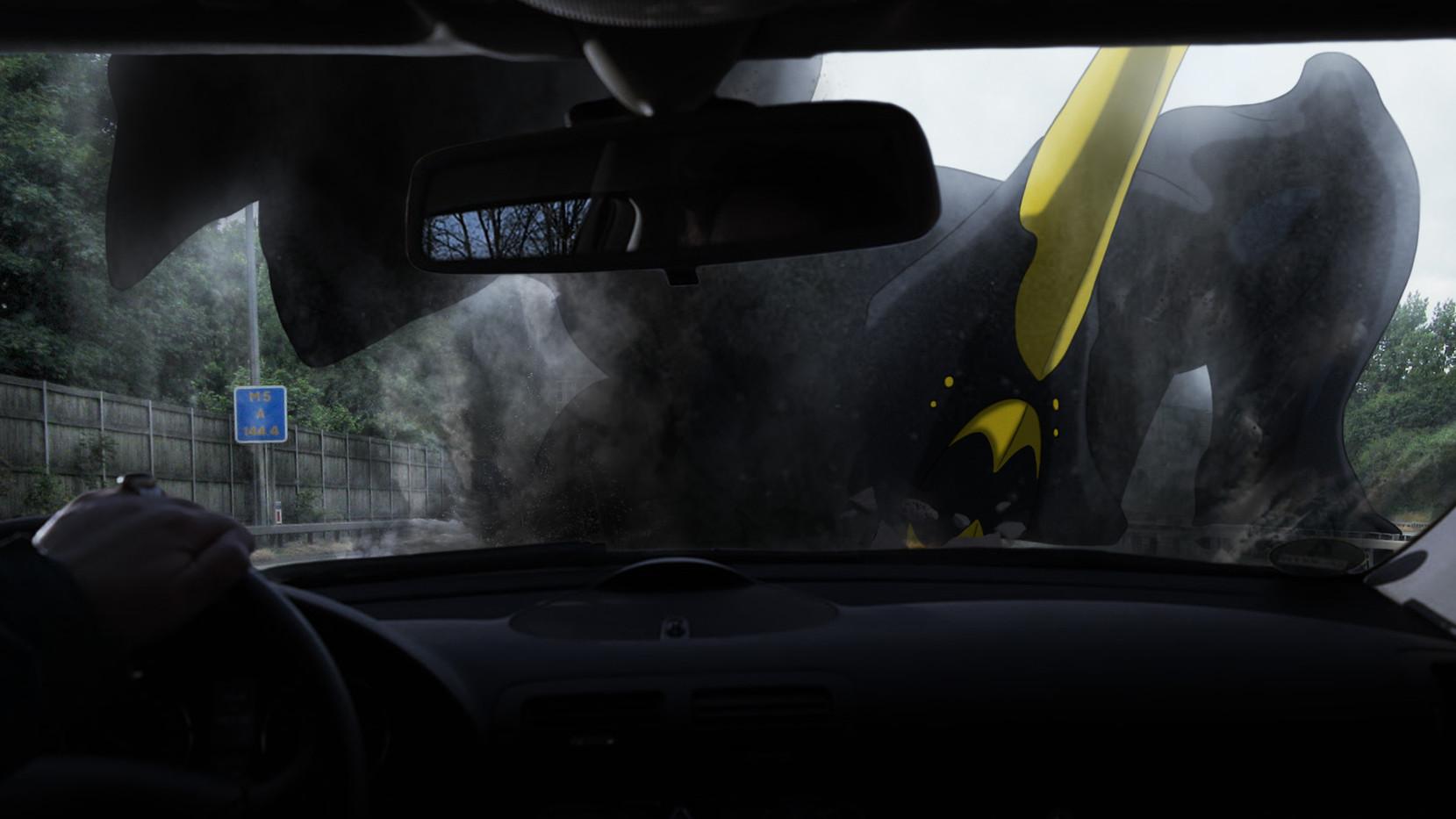 MotorwayJuggernaut.jpg