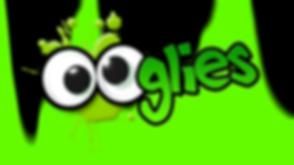OogliesIntro_FinalFrames_00490.png