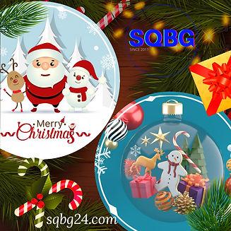 poster_1607151993255.jpg