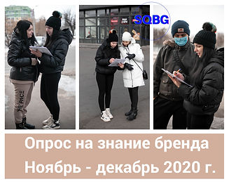 poster_1609745970236.jpg