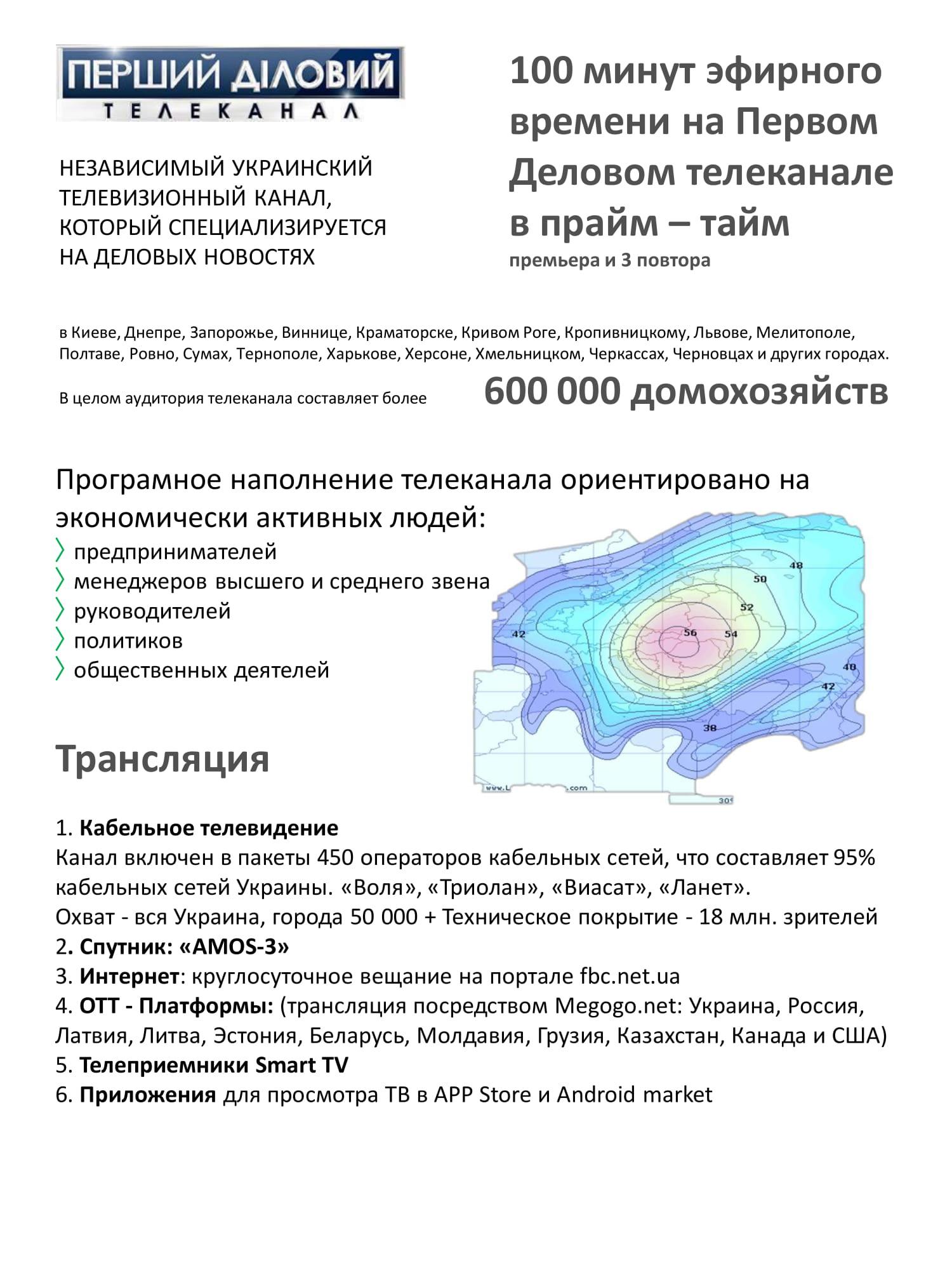 ОПЕН КЕЙС 5 СЕЗОН + Деловой-6
