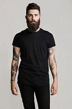 T-shirt personalizzate bologna