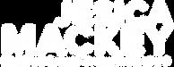 finallogoWHITE-01.png