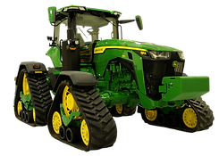 tractor JD 2020.PNG