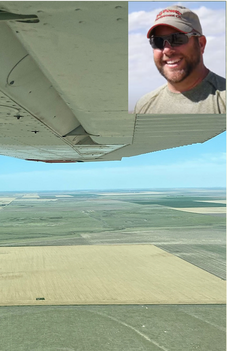 mike rother wheat field.PNG