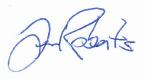 Lee signature.PNG
