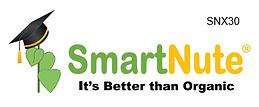 logo SNX30 registered 3-10-21.PNG