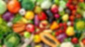sn veggies edit.jpg