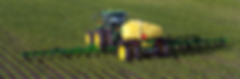 fertilizer applicator.PNG