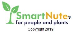 sn copyright 2019.PNG