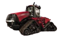 tractor IH 2020.PNG