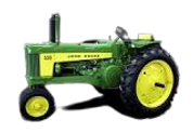 tractor JD.PNG