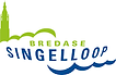 Singelloop Breda.png